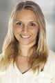 Alexandra Käll